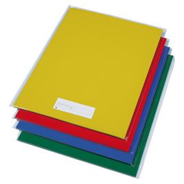 カラー工作用紙 A3判(10枚)