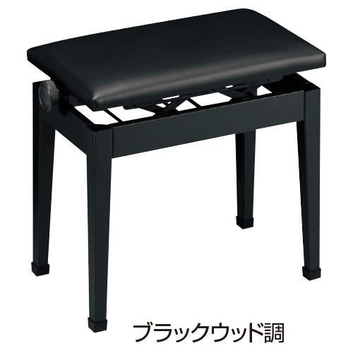 デジタルピアノ用椅子