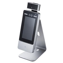 【サンワサプライ】体表面温度測定カメラ