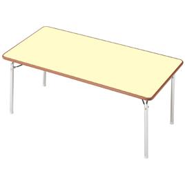保育用テーブル