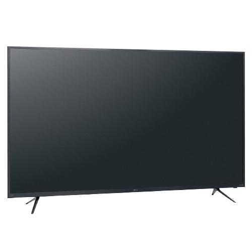 テレビ55インチ 55XUB30