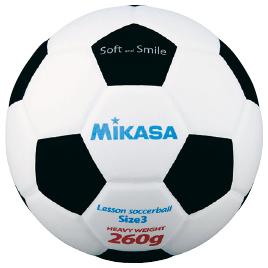 【ミカサ】スマイルサッカー