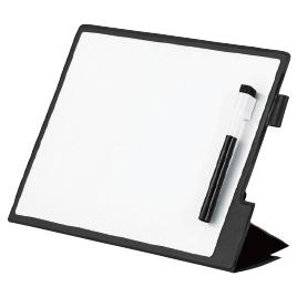 【アスカ】 モバイルホワイトボード