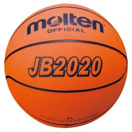 体育や休み時間に使える、ドッジボールやサッカーボールなどの球技用品をチェックできる【スポーツ用品】